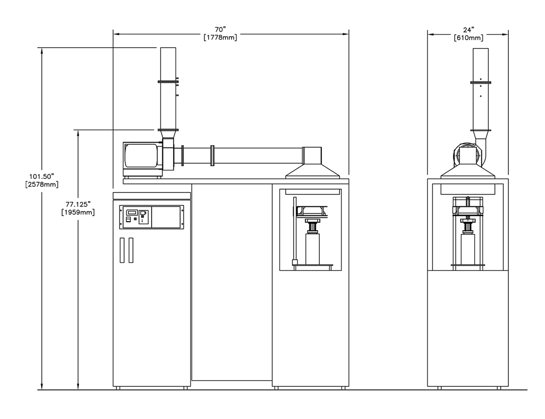 Kitchen Plumbing Diagram Get Domain Pictures Getdomainvidscom